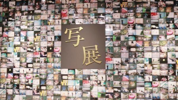 """""""写ルンです""""が大ブーム!? 写真で巡る東京ショートトリップ"""