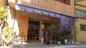 体が喜ぶ薬膳雪見鍋で温活を!大阪の和洋折衷レストラン