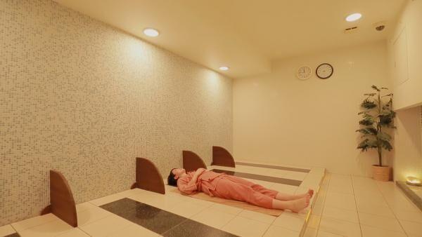 460円で天然温泉を堪能できる!美肌効果の高い銭湯「武蔵小山温泉 清水湯」