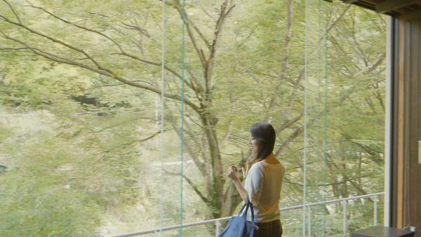 水車に癒される、ふるさとのような日光の温泉宿「星野リゾート 界 川治」