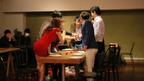 レストランが丸ごと舞台に!食事をしながら演劇が楽しめる話題の「劇メシ」とは!?