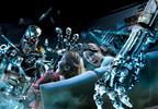 ターミネーターにスパイダーマン!「ニューヨーク・エリア」のアトラクション情報まとめ