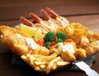 アジア最大級の「ハラルフード」レストランが渋谷に上陸!