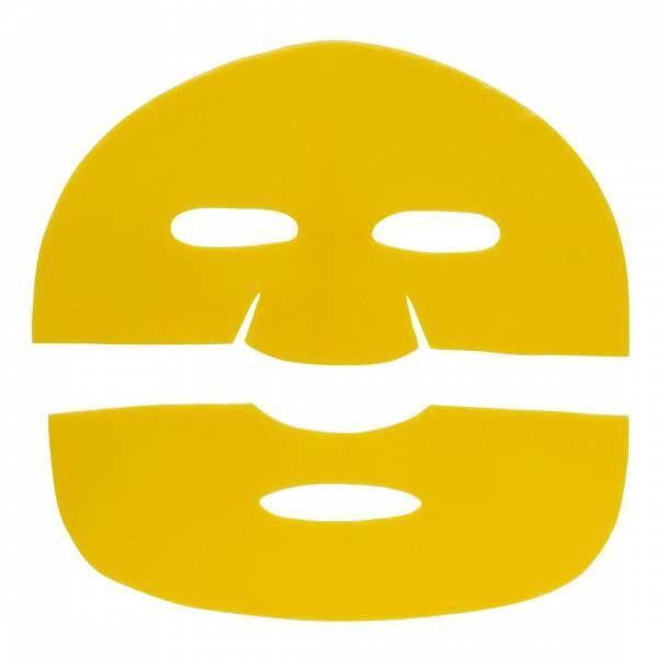 リッチなオイルをぎゅっと凝縮!キールズの新・オイルマスク