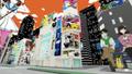日本を代表するイラストレーター 中村佑介のギャラリーカフェがOPEN