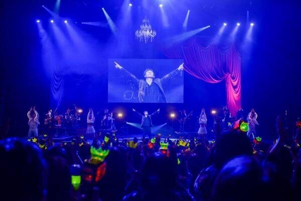 9万人が熱狂!BIGBANG「D-LITE」のラストライブDVDが発売