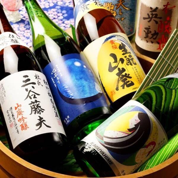 京の夏の夜の夢、ふたたび。「大丸ビアガーデンKYOTO」開催