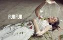 「FURFUR POPUP STORE」が阪急うめだ本店に期間限定オープン!