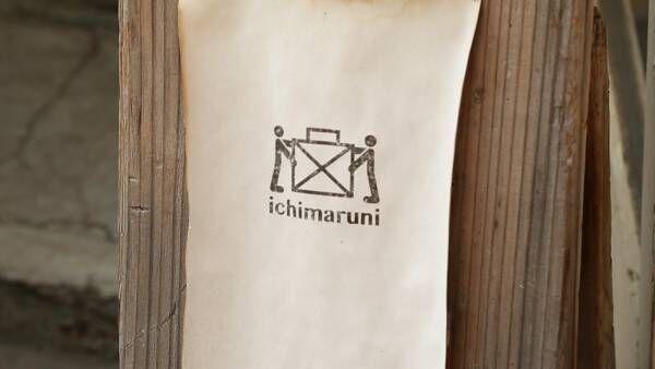 美しくてシンプル。 生地と縫製にこだわる帆布ブランドの魅力