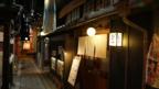 「滝見小路」昭和レトロな街並みで味わう! 大阪名物食いだおれ