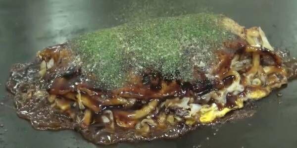 中四国最大級の花火大会「三津浜花火大会」が開催!