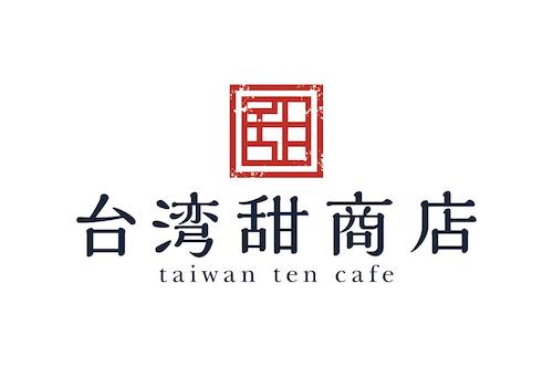 大阪梅田で大行列の台湾スイーツカフェ「台湾甜商店」が関東初出店!