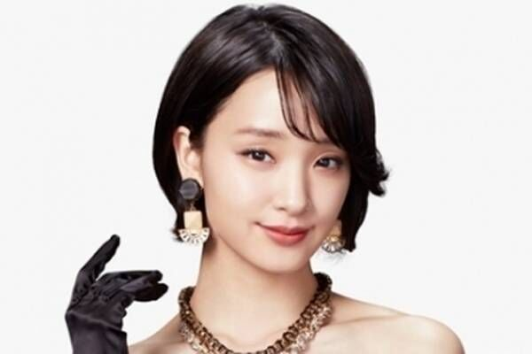 稲垣吾郎主演!舞台「No.9-不滅の旋律-」2018年11月再演決定