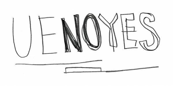 インクルーシブアートプログラム「UENOYES バルーンDAYS 2018」が開催!