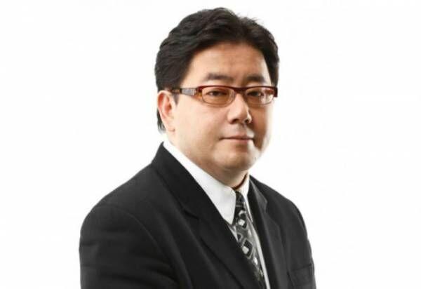 BTS(防弾少年団) 11/7にNEWシングル発売&握手会開催決定!