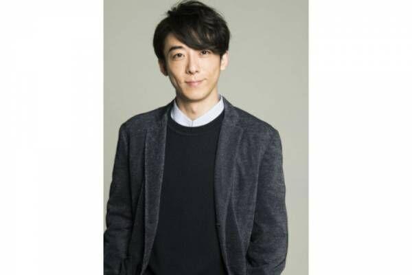 星野源・高橋一生・高畑充希が出演!映画「引っ越し大名!」公開決定