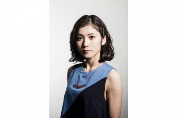 松岡茉優・松坂桃李ら出演!恩田陸『蜜蜂と遠雷』が映画化決定