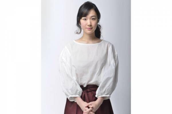 岡田将生さん主演!舞台「ハムレット」2019年5月上演決定