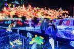 家族旅行や冬休みのお出かけに。静岡県・伊東市の冬の魅力をご紹介!
