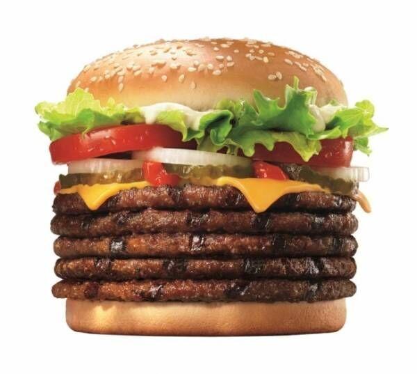 11月29日は「いい肉の日」!今しか味わえない特別メニュー特集