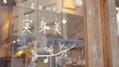 【自然派カフェ】大阪「実身美」の食材にこだわりぬいた健康ごはん