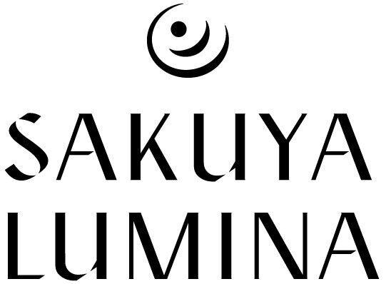 大阪城公園の夜の森を彩る「SAKUYA LUMINA」がオープン!