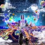 NAKEDが贈る横浜の新しい夜景体験「CITY LIGHT FANTASIA 2019」開催
