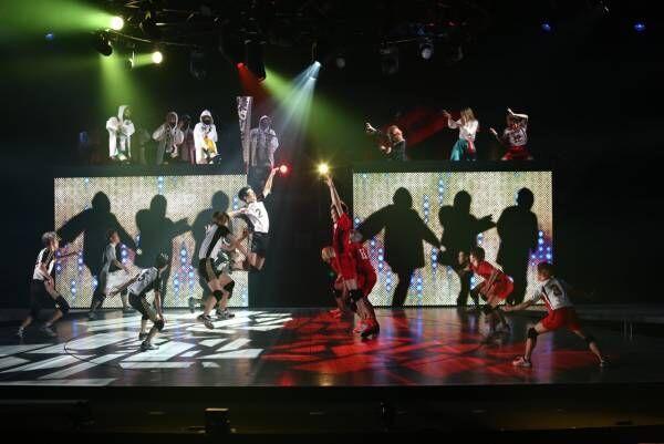 新生烏野メンバーが発表!舞台「ハイキュー!!」2019年秋に公演決定