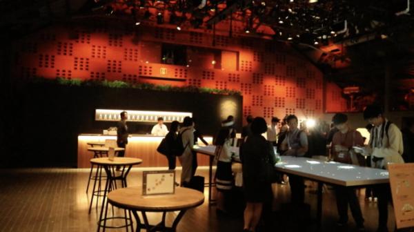 この夏はカンパイ展で新しい出会いも!?横浜「#カンパイ展 2019」体験レポート