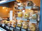 神奈川・鎌倉に「パンとエスプレッソと」の新店、ベーグル専門店「ぐるぐるべゑぐる」がOPEN