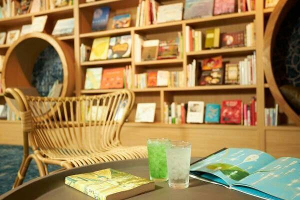 神奈川・箱根 強羅に新たな旅を提案するホテル「箱根 ゆとわ」がOPEN