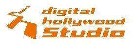 グルメ、スポーツ、クリエイティブまで 東京・吉祥寺の商業施設「HULIC &New KICHIJOJI」