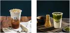 台湾の人気店「Milksha」が青山にOPEN!白タピオカと濃厚ミルクの自然派ドリンク