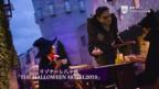 【星野リゾート】リゾナーレハロウィン2019開催!