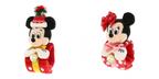 【2019年】ディズニークリスマス限定グッズ