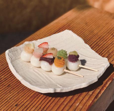 お茶と和菓子の祭典!「ハルカス大茶会&Wa!菓子展」があべのハルカスで開催