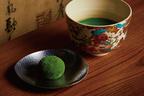 究極の濃厚抹茶スイーツを味わおう「辻利兵衛本店」東京・北千住にOPEN