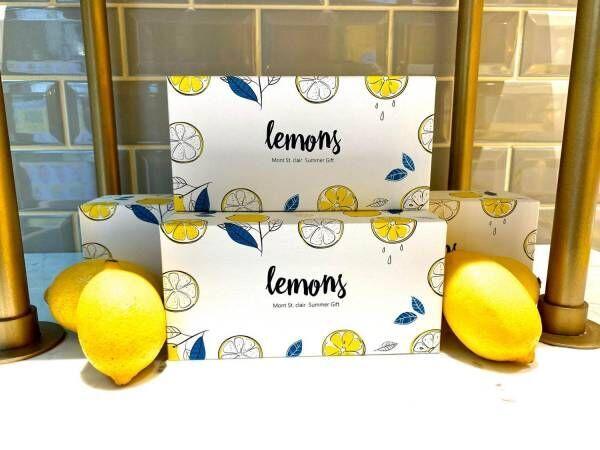 「レモネード by レモニカ」から初のカフェがオープン!