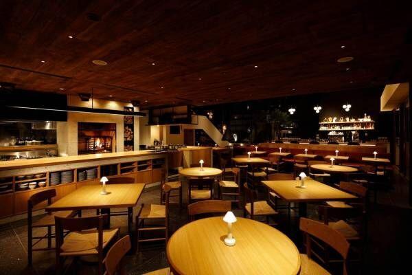ベーカリーカフェ&レストラン!体験型複合施設「バーミキュラ ビレッジ」名古屋に誕生