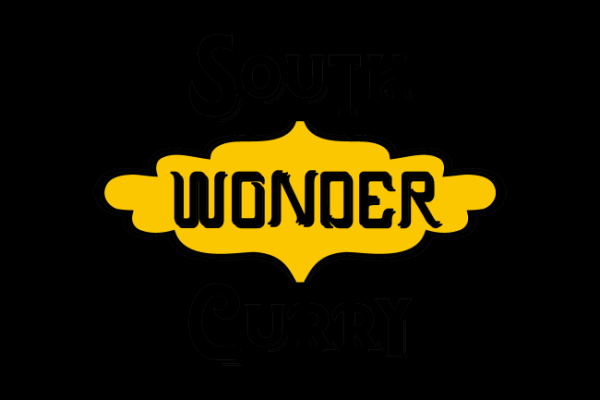ルミネエスト新宿に本格スパイスカレー専門店「SOUTH WONDER CURRY」がオープン!