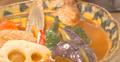 【下北沢】食べ出したら止まらない!絶品カレーの名店5選