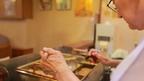 これぞ関西の味! 老舗で楽しむ出汁のきいた伝統のおでん