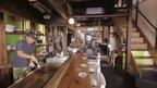 大阪にある大人の隠れ家!鉄板焼き「コアラ食堂」