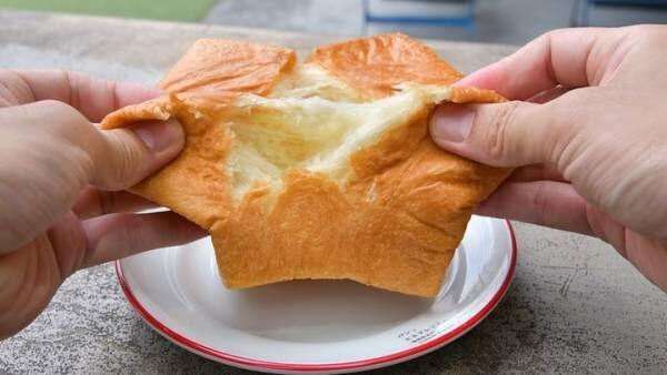 【保存版】種類別で楽しむ!東京の美味しいパン屋マップ
