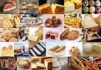日本最大級のパンフェス「パンのフェス2020春」が横浜赤レンガ倉庫にて開催
