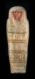 「ライデン国立古代博物館所蔵 古代エジプト展」2020年7月4日(土)から開催!