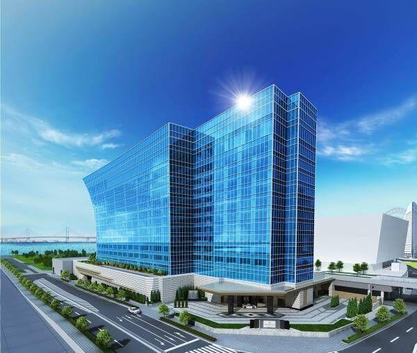 ハワイの高級リゾートホテル「ザ・カハラ・ホテル&リゾート」日本上陸!