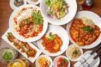"""元祖 """"毛沢東スペアリブ""""「青山シャンウェイ」の新業態レストランがレイヤード ミヤシタパークにオープン!"""