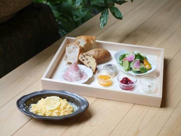 京都の京町家をリノベーションした宿泊施設「京の温所 竹屋町」が、京都丸太町にオープン!