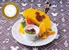 「キングダム ハーツ メロディ オブ メモリー」カフェが東京&大阪にて期間限定で登場!